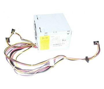 Fujitsu Fujitsu Siemens NPS-230EB B 230W Server Netzteil PSU S26113-E513-V50