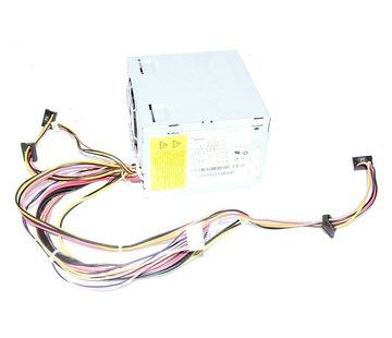 Fujitsu Fujitsu Siemens NPS-230EB B 230W Server Power Supply PSU S26113-E513-V50