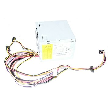 Fujitsu Fuente de alimentación del servidor Fujitsu Siemens NPS-230EB B 230W PSU S26113-E513-V50