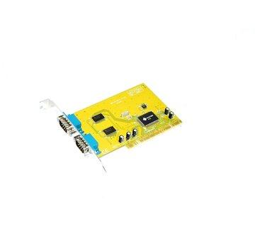Parallel Port Karte E119801 4037A 10600444083 Grafikkarte