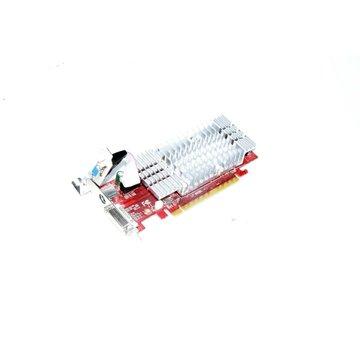 Tarjeta gráfica PCI Express CGAX-3452 LFR62BL