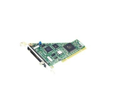 National Instruments PCI-6503 N114 Grafikkarte