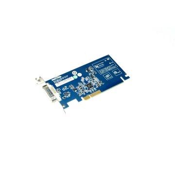 Silicon Image Sil1364 DVI ADD2-N N 279 tarjeta gráfica