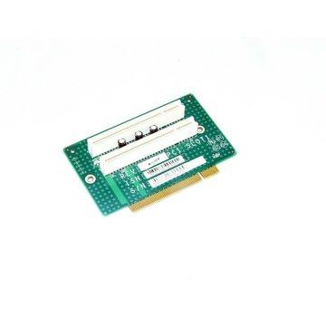 HP HP 445758-001 AO1 MV129-019B-3 60150-001 Karte