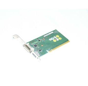 Fujitsu Fujitsu D3033-B11 D3033 B11 ADD 35527122 Tarjeta Tarjeta gráfica