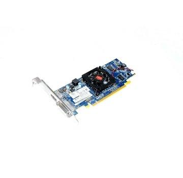 AMD 109-C26497-01 ATI-102-C26405 D33A27 I.T.E Grafikkarte