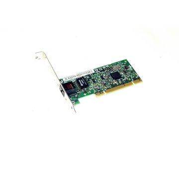 Intel Intel D33025 PRO / 100S E-G021-01-2709 B Tarjeta de red de adaptador de servidor PCI