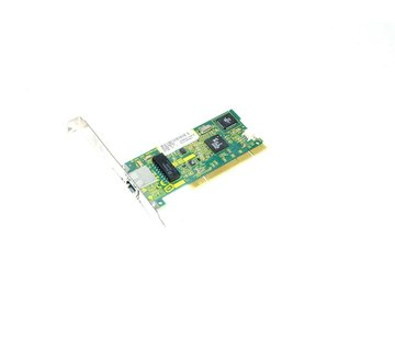 3Com 3C905CX-TX-M Network Card