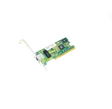 3Com 3C905CX-TX-M Network Card