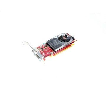 Dell Dell Advanced Fluidsysteme B629 ATI Radeon Card Grafikkarte