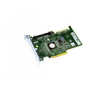 Dell Tarjeta controladora RAID Dell E2K-UCS-61 (B) Tarjeta PCI Express Tarjeta gráfica