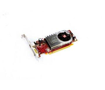 ATI 109-B27631-00 B276 Graphics Card Grafikkarte