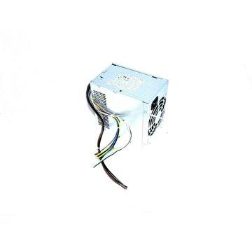 HP Fuente de alimentación HP PS-4321-9HA 503378-001 508154-001 320W