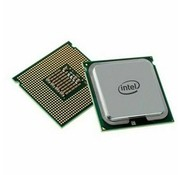 Intel Intel Core 2 Duo E8300 2.83GHZ / 6M / 1333/86 processor CPU