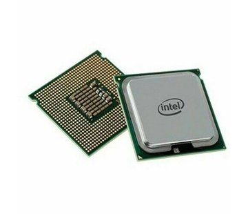 Intel Intel Core 2 Duo E8300 2.83GHZ / 6M / 1333/86 processor CPU