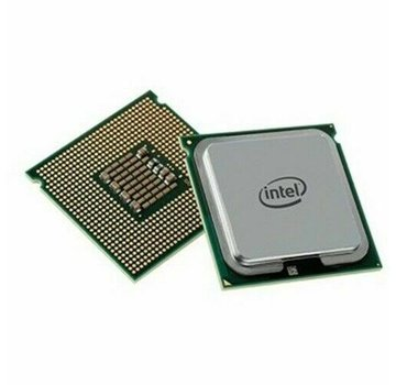 Intel Intel Core 2 Quad CPU Processor Q6600 2.4 GHz, Socket 775, 8 MB processor CPU