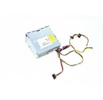 Fujitsu Fuente de alimentación Fujitsu HP-D2508E0 S26113-E553-V70-01 250w