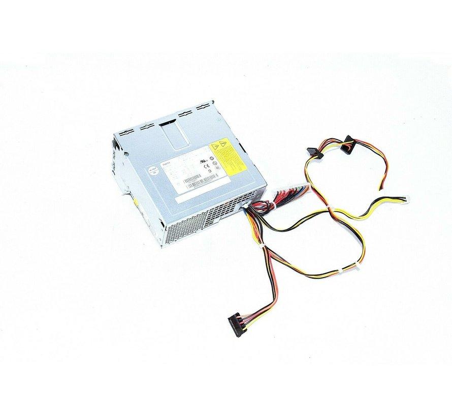Fujitsu PSU HP-D2508E0 S26113-E553-V70-01 250w