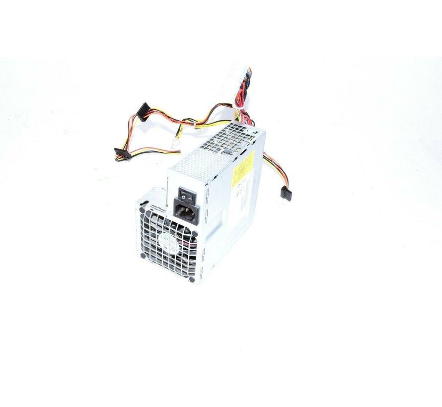 Fujitsu Netzteil HP-D2508E0 S26113-E553-V70-01 250w Netzteil Power Supply