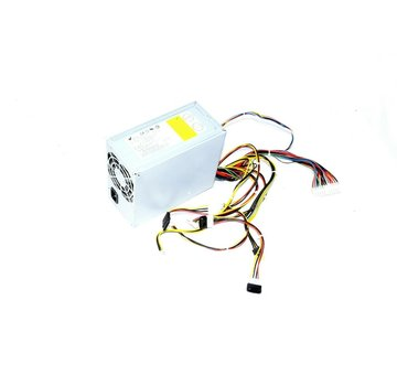 Fujitsu Newton Power NPS-400AB B S26113-E503-V50 470W power supply