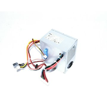 Dell Dell L305P-03 PS-6311-6DF1-LF 305W Power Supply