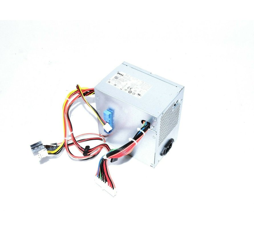 Dell L305P-03 PS-6311-6DF1-LF 305W Netzteil Power Supply