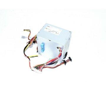 Dell Dell AC305AM-00 305W power supply