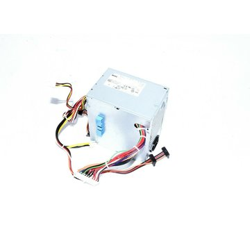 Dell Dell AC305AM-00 305W power supply