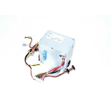 Dell Fuente de alimentación Dell AC305AM-00 305W