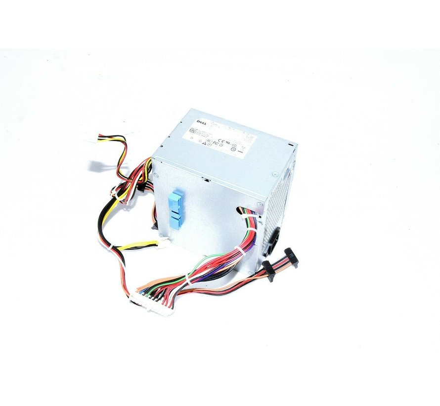 Dell AC305AM-00 305 W Netzteil Power Supply