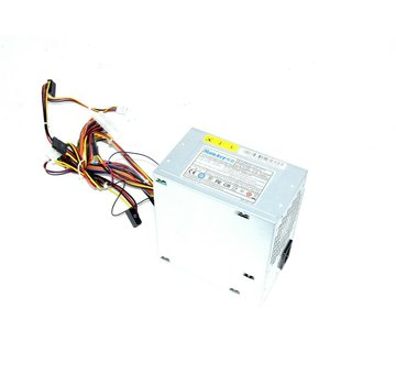 Huntkey HK380-12GP S2 (S7) 280W Power Supply ATX12V Switching