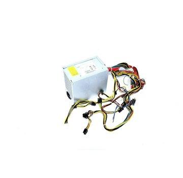 Fujitsu Fuente de alimentación Fujitsu HP-D7001A0 01LF S26113-E536-V70-01
