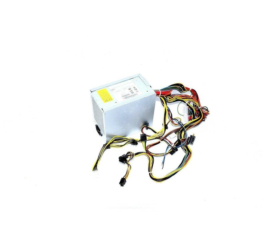 Fujitsu HP-D7001A0 01LF S26113-E536-V70-01 Power Supply