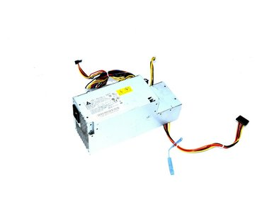Delta DPS-280KB A 280W 45J9425 45J9423 Netzteil Power Supply