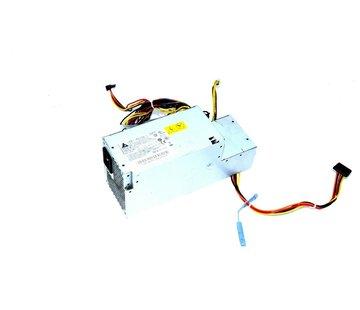 Delta DPS-280KB A 280W 45J9425 45J9423 power supply