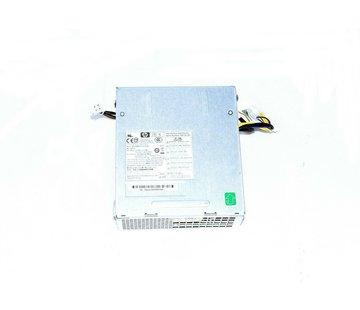 HP HP 240W 503376-001 508152-001 Netzteil Power Supply