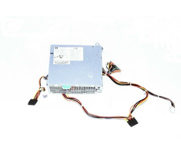 HP HP DPS-240 MB-3A 460974-001 462435-001 240W Netzteil Power Supply