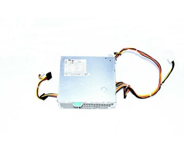 HP HP 437352-001 437798-001 240W power supply