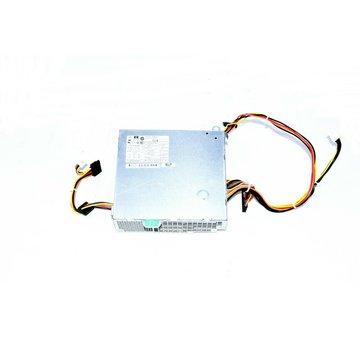 HP HP 437352-001 437798-001 240W power supply
