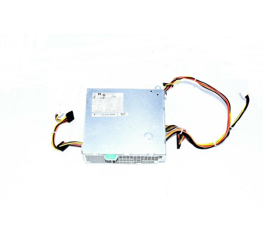 HP 437352-001 437798-001 240W power supply