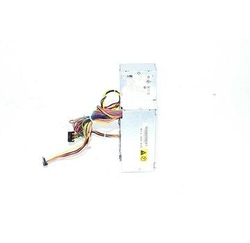 ACBel PC 7071 45J9424 36-001695 120W Fuente de alimentación
