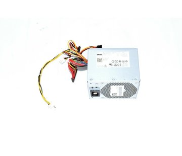 Dell Dell F255E-01 255W Netzteil Power Supply