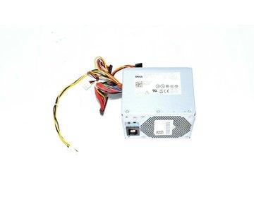 Dell Dell F255E-01 255W Power Supply