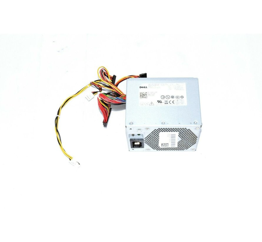 Dell F255E-01 255W Power Supply