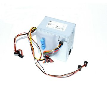 Dell DELL F305P-00 350W Power Supply