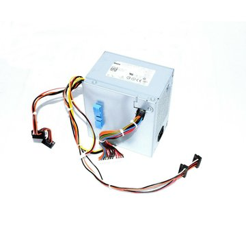 Dell DELL F305P-00 350W Power Supply