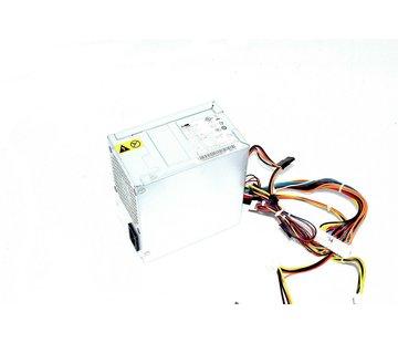 ACBEL PC9008 45J9432 36-001698 45J9431 L61433 280W Netzteil Power Supply