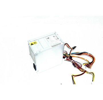 ACBEL PC9008 45J9432 36-001698 45J9431 L61433 280W Fuente de alimentación