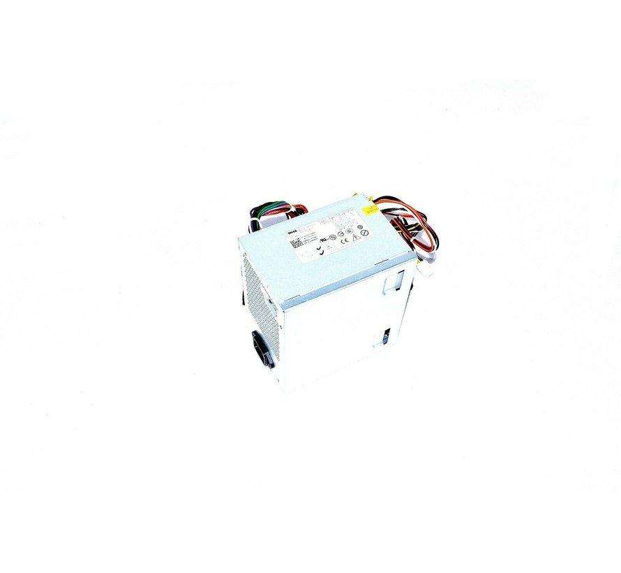 Dell H305P-02 305 W Netzteil Power Supply