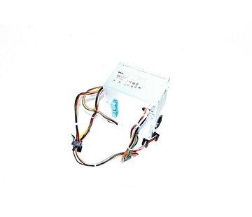 Dell Dell L255EM-00 R1013 PS-6261-9DA-RoHS 255W Power Supply